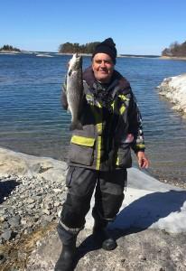 searun_trout