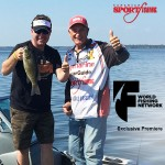 Canadian Sportfishing Series exclusive Repeat on WFN this coming Wed.!