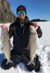 whitefish02blog