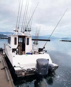 sunds boat02