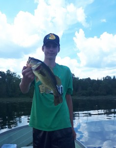 largemouth02