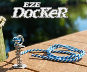 EzeDocker