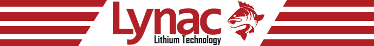 Lynac Lithium Technology